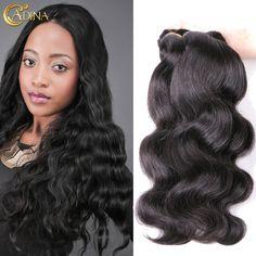 $32.55 (Buy here: https://alitems.com/g/1e8d114494ebda23ff8b16525dc3e8/?i=5&ulp=https%3A%2F%2Fwww.aliexpress.com%2Fitem%2FMalaysian-Body-Wave-4-Bundles-Deals-Malaysian-Virgin-Hair-Extension-7A-Unprocessed-Virgin-Hair-Style-Wet%2F32710174167.html ) Malaysian Body Wave 4 Bundles Deals Malaysian Virgin Hair Extension 7A Unprocessed Virgin Hair Style Wet And Wavy Human Hair for just $32.55