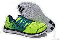 Skor Nike Free 3.0 Herr ID 0007