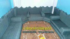 Creative Decor, Couch, Books, Furniture, Home Decor, Settee, Libros, Decoration Home, Sofa
