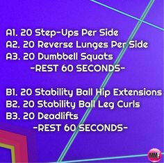 """""""Best Practices"""" For Toning The Legs - Leg Slimming Workout Tips and a great Butt & Legs Workout to try. http://michellemariefit.publishpath.com/leg-slimming-workout-tips"""