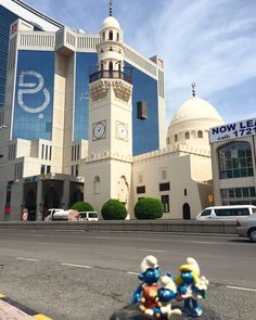 Manama, Bahrain - 7 aprile 2018