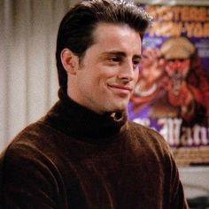 Joey Friends, Friends Cast, Friends Series, Friends Tv Show, David Schwimmer, Matt Leblanc, Joey Tribbiani, Matthew Perry, Friends Wallpaper
