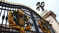 Front line nurses to attend reception at Buckingham Palace.