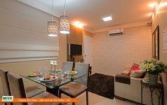 Galeria de decoração - MRV Decora | MRV Engenharia