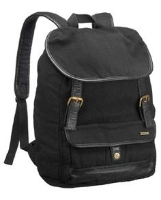 ONE & ONLY BACKPACK - $50.00