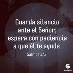 Dios te ayudara! <3