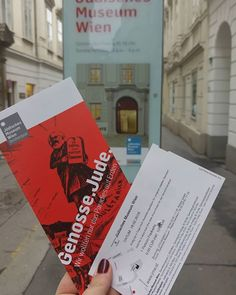 """Jew"""") running - fittingly - until May this year. Lots of biographies of people with a connection to Vienna and Judaism and the links between developments in Austria Russia and Jewish Museum, Jewish History, Karl Marx, Biographies, Judaism, Socialism, Vienna, Austria, Ticket"""