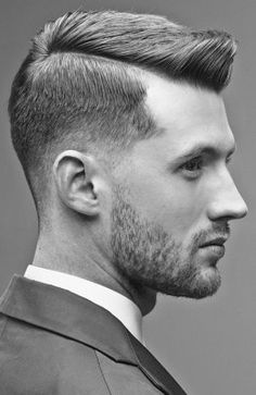 Hairstyle Gallery - Hairstyle Photos & Ideas at FashionBeans