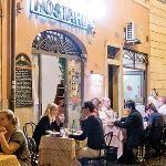 Sacro e Profano, Rome - Trevi - Reviews, Phone Number & Photos - TripAdvisor