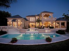 This is like my house from now on. I live here in my mind. ♥