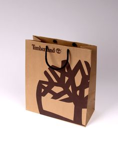 Timberland, eko torba, torby ekologiczne, torby ekologiczne producent, torby ekologiczne katowice, http://www.ecosac.pl/realizations
