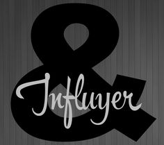 Influyer, la red social que esta destrozando todos los records de crecimiento #influyer #beinfluyer