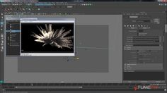 Maya Explosion Tutorial using FumeFX, Autodesk Maya Explosion Tutorial using FumeFX, FumeFX, autodesk, Maya, Fluid Dynamics, Explosion Tutorial, FumeFX tutorial, Maya Fluids, FumeFX for Autodesk Maya Explosion Tutorial, Autodesk Maya Explosion Tutorial, Maya Explosion Tutorial, Maya Tutorial, tutorial, fluids, vfx, Autodesk Maya, simulation, fume fx, fire, smoke, particles, explosion tutorial, fire tutorial, fume tutorial, fx tutorials,