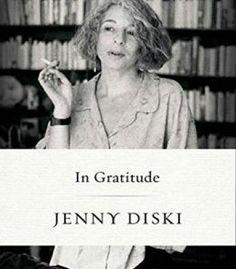 In Gratitude PDF