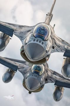 General Dynamics (SABCA) Fighting Falcon Belgium - Air Force, In Flight, Belgium - September 2018 Air Fighter, Fighter Pilot, Fighter Aircraft, Fighter Jets, Airplane Fighter, Airplane Art, Us Military Aircraft, Military Jets, Air Force