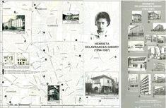 itinerar--Henrieta-DELAVRANCEA-GIBORY Places To Visit, Photo Wall, Image, Home Decor, Photograph, Decoration Home, Room Decor, Home Interior Design, Home Decoration