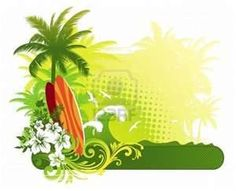 Image Search Results for hawaiian clipart