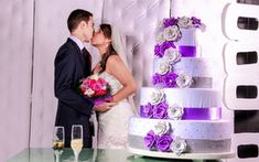 We are experts in wedding, corporate and private event entertainment & production in the Washington DC area. Book DJs, lighting, photo booths and more. Platinum Wedding Rings, Titanium Wedding Rings, Gold Wedding Rings, Plan Your Wedding, Wedding Tips, Wedding Events, Themed Weddings, Garter Toss, Bouquet Toss