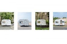 #dojowheels - FIVE AM design studio