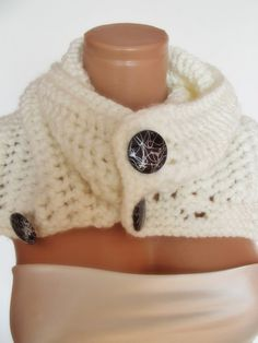 buy today get 10% discount  Womens Mens unisex neckwarmer cowl valentines day by smilingpoet, $35.90