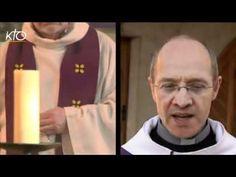La Messe Catholique de Funérailles est l'acte liturgique suprême pour les…