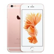 Image result for iphone 6s rose gold