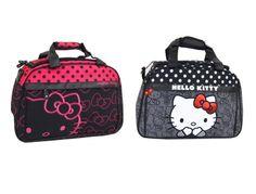 Hello Kitty Loungefly Bags Hello Kitty Bag 925ef4b22aa14