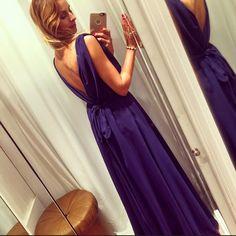 Viola by Pullover  dresses skirt formal wear dresses su misura     brides maid