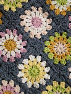 Письмо «Мы нашли новые Пины для вашей доски «вышивка и вязание».» — Pinterest — Яндекс.Почта