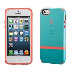 CandyShell Flip Case for iPhone 5s and iPhone 5 | iPhone 5s and iPhone 5 Cases and Covers | Speck Products