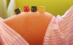 @munchkin fun 10 great things about being pregnant #maternity