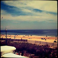 Rehobeth Beach, DE