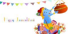 Happy Janmashtami Wishes in Gujarati, Happy Janmashtami Messages in Hindi, Janmashtami SMS in Hindi, Happy Janmashtami Quotes in English, Messags in Gujarati Janmashtami Greetings, Janmashtami Wishes, Happy Janmashtami, Krishna Janmashtami, Bal Krishna, Lord Krishna, Shree Krishna, Tree Wallpaper