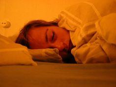 American Sleep Association information on sleep. What is sleep? Why do we sleep?