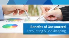 Outsouced Accouting & Bookkeeping Service KL | Malaysia Free Classified