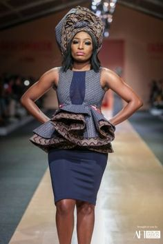 Amazing traditional african fashion  #traditionalafricanfashion