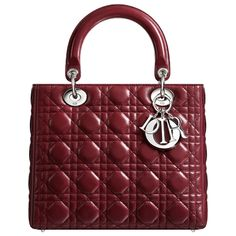 e42f4f0a42c1 Lady Dior bag  225.00 Save  75% off in http   www.