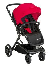 Safety 1st Kokoon Pushchair