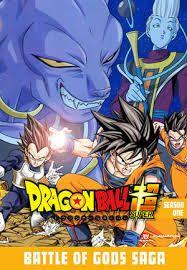 27 Best anime 2 watch images in 2018 | Anime, Manga, Anime art