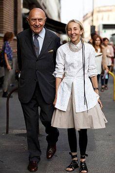 Лента academy_fashion