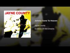 Johnny Gone To Heaven Wet Dreams, Kansas City, Rock And Roll, Music Videos, Heaven, Take That, Artist, Bowie, Vanilla