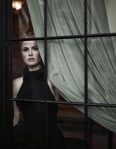 Anna Paquin ~ True Blood