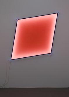 Christian Herdeg, Large Kite, 2012