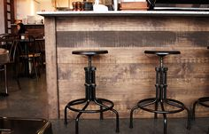 The Weekend Edition captured Moose and Gibson at Woolloongabba on The Street Photographer. Industrial Stool, Industrial Design, My Coffee, Coffee Shop, Street Photographers, Stools, Interior Design, Table, Kitchen Inspiration