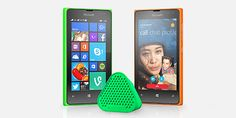 Lumia 435 Now Available in Philippines (Full Specs) Windows Phone, Latest Smartphones, Mobile News, Microsoft Lumia, Technology Updates, Latest Mobile, Best Cell Phone, Dual Sim, Sims