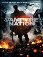 True Bloodthirst Full Türkçe Dublaj Online Fİlm  izle