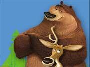 Joaca joculete din categoria jocuri bmw x6 http://www.hollywoodgames.net/disney-games/2565/invader-zim-good-gir-gone-bad sau similare hero 108 jocuri