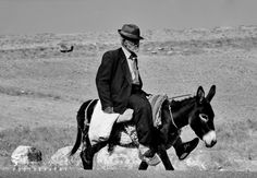 W by Peyman Az on 500px