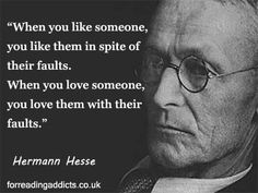 10 Noble Quotes from Hermann Hesse - For Reading Addicts - Trend Gracious Quotes 2019 Strong Quotes, Wise Quotes, Words Quotes, Attitude Quotes, Sayings, Quotes By Famous People, People Quotes, Herman Hesse Quotes, Uplifting Quotes