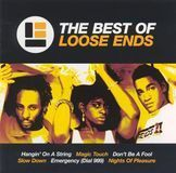 The Best of Loose Ends [CD], 216334